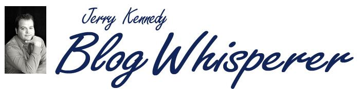 Jerry_kennedy_blog_whisperer