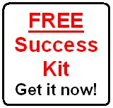 Free Success Kit